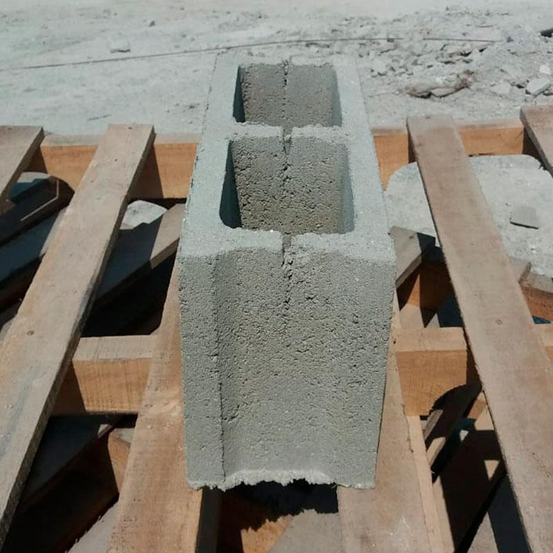 bloques de cemento - donde comprar