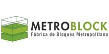 Metroblock